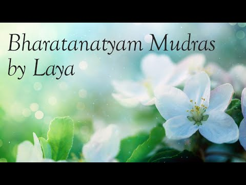 bharatanatyam-mudras---asamyukta-hastas-(single-hand-mudras)
