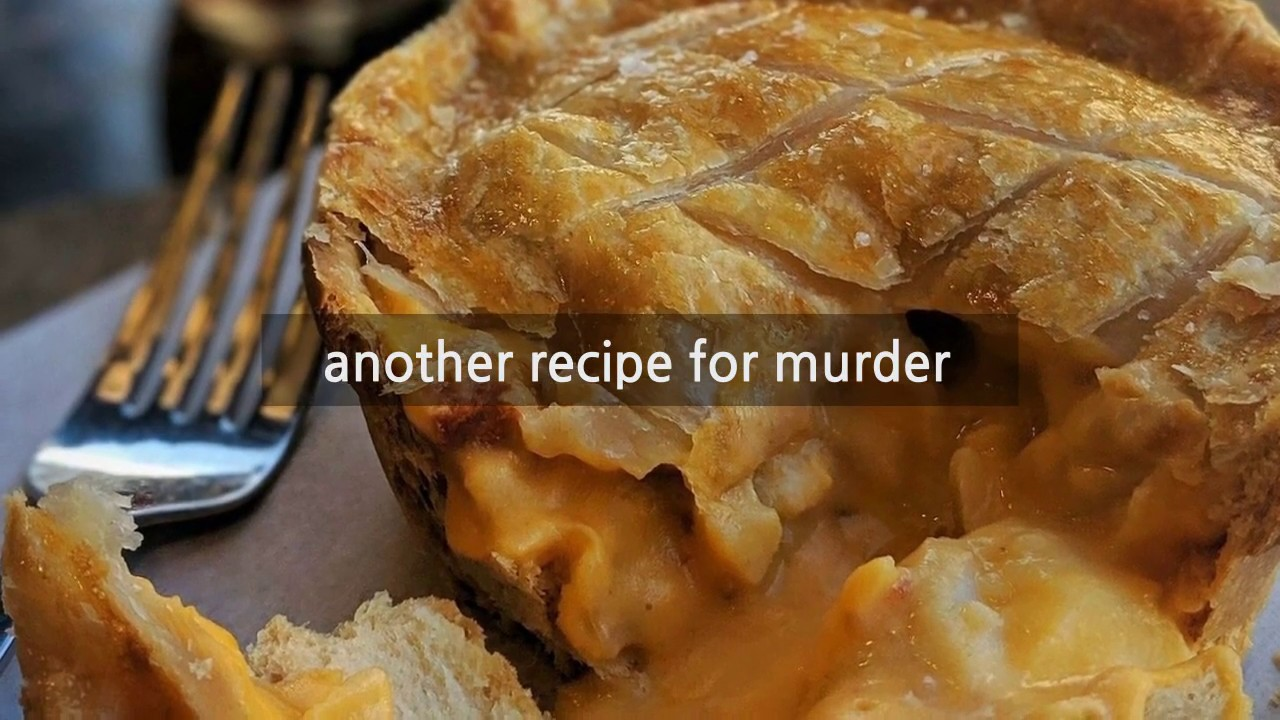 Check out the Pies Before Guys Trailer