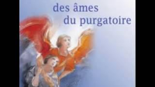 """""""L'étonnant secret des âmes du Purgatoire"""" 1 (soeur Emmanuel Maillard) Par EXULTET"""