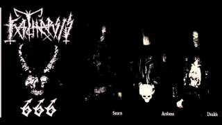 Katharsis - 666 (Full Album)