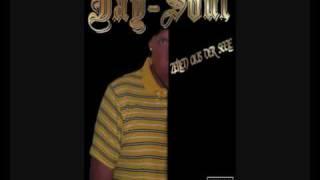 Richter, Chiko feat. Jay-Soul - Falsche Freunde