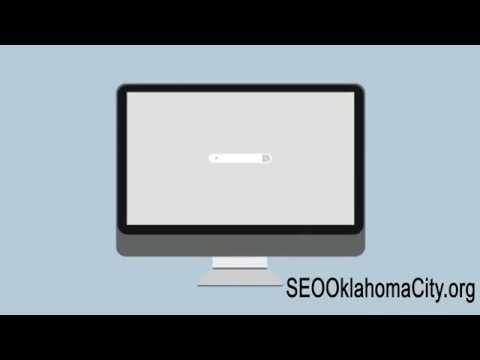 Oklahoma SEO Virtual Marketing Services - Advertising Agency-Oklahoma City, OK - Oklahoma Web Design