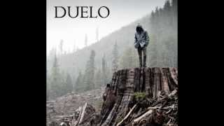 Duelo - Sister