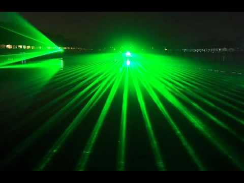 Enur vs Axwell - Let it go CALABRIA djyoryo remix