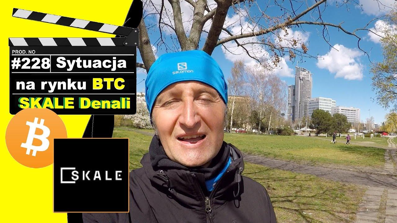 """""""Grayscale"""" nori konvertuoti GBTC į """"Bitcoin ETF"""""""