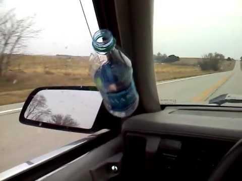 Single 15 inch rockford fosgate t1 bottle trick on 12k watts single 15 inch rockford fosgate t1 bottle trick on 12k watts sciox Gallery