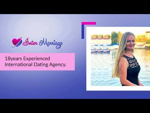 international interracial online dating