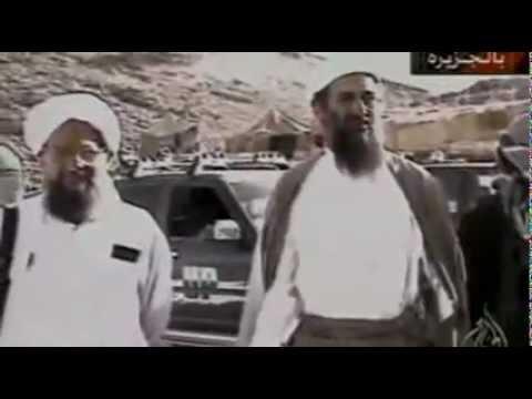F 9 11   -  dokumentumfilm,2004,teljes film