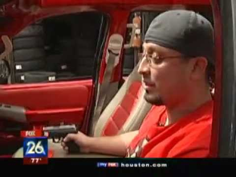 houston-police-using-bait-rims-to-catch-thieves