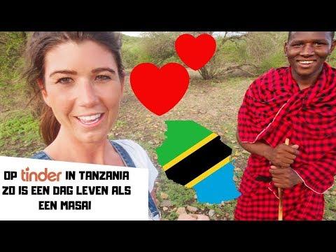 dating tanzania