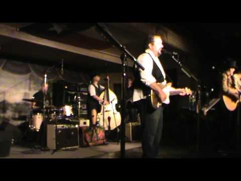 Waltz Across Texas - The Mavericks