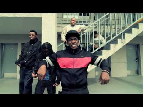"""Pusha T - """"Cook It Down"""" (Official Video)"""