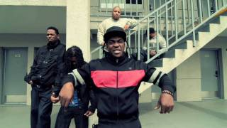 "Pusha T - ""Cook It Down"" (Official Video) Mp3"