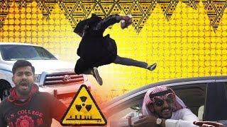Repeat youtube video #يشلك - خرفنة