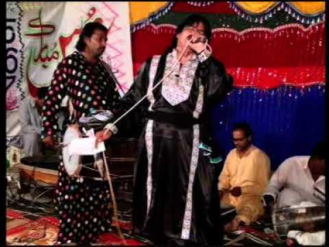 Download Haji ALAM Lohar Ky Shagerd HAJI BOOTA LOHAR SAMUNDRI // Rangi Gai Ni May Rangi gi // New gi  2021