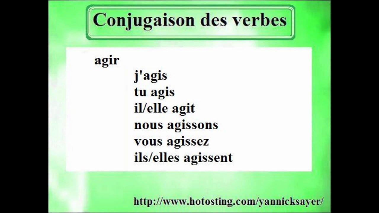 1000 usaram mais e palavras grátis indispensáveis em francês  #10BB16 1440 1080