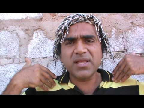 Warning to Pakistan! Indian Army is Protecting Shiv Bhagwan's (Mahdi) land !