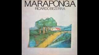 Ricardo Bezerra - Improviso