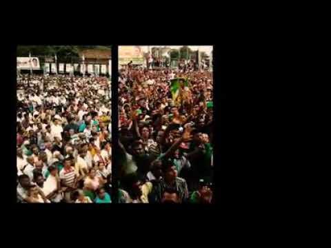 sajith-premadasa-official-campaign-song-–-tamil