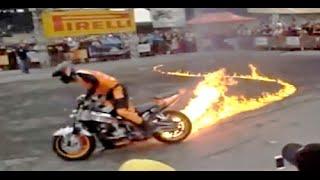 BIEU DIEN MOTO thumbnail