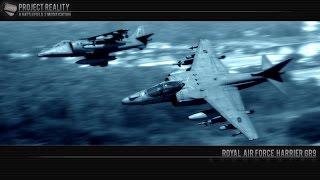 Project Reality v1.3.5 BF 2 на русском. Учимся летать на самолете. Военный симулятор на ПК.(Project Reality v1.3 BF 2 на русском. Военный симулятор на ПК. Гайды для новичков. Учимся летать на самолете - это видео..., 2015-11-08T11:23:36.000Z)