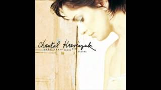 Watch Chantal Kreviazuk Disagree video