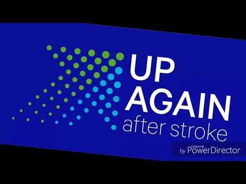 World Stroke Day 2018