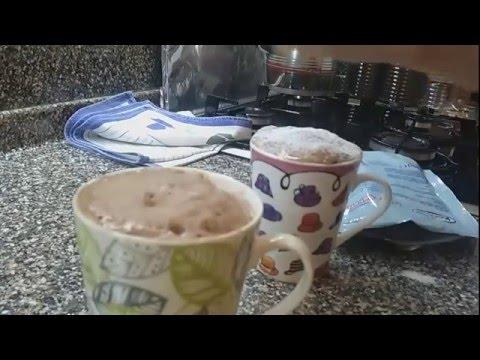 Türkçe Asmr- Bardak Kek Tarifi / Turkish Asmr Easy Cake Recipe Whisper, talking, relax,, sleep