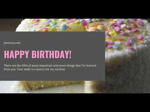 beautiful-happy-birthday-wishes-for-daughter-and-son-from-mother-and-father