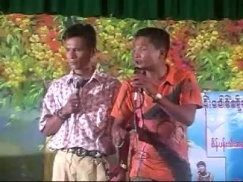 ASM Myanmar Joke Dain Daung 10