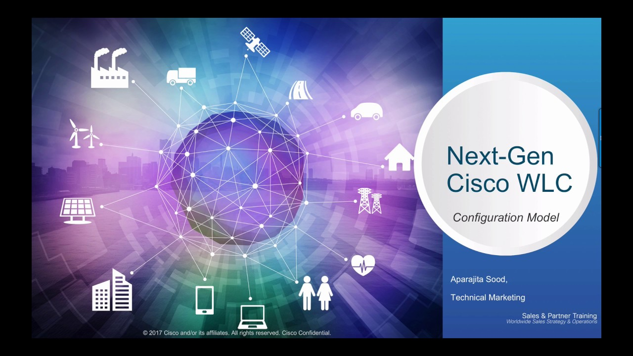 💐 Cisco wlc license generator | Any experience with the