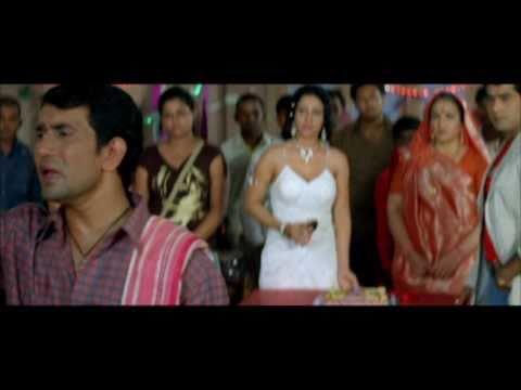 Pyar ke Chan Bahiya Mein Aai Ke Na (sad) (Pariwaar) (Bhojpuri)