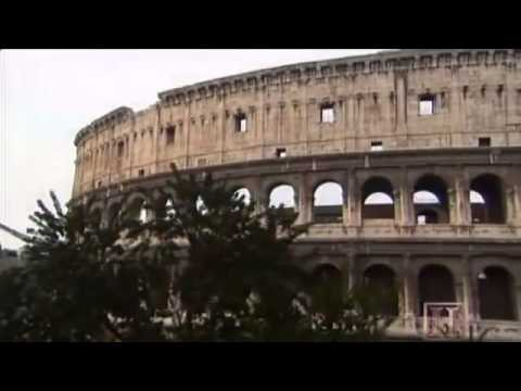 1 Engineering an Empire Rome - YouTube