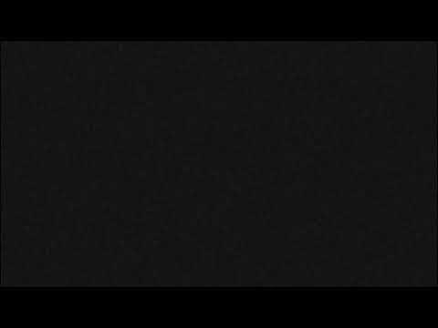 Cayucos Beach Live Webcam