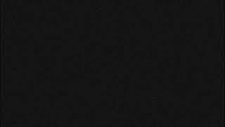 Preview of stream Cayucos Beach Live Webcam