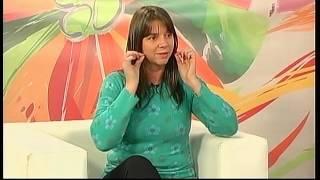 YOUTUBE NEUROCIENCIAS CARINA ASSELBORN