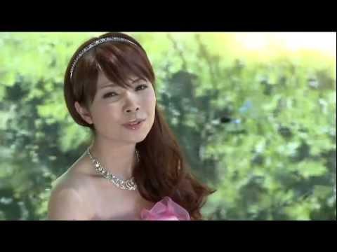 美月優「夢ひとつ」2011年9月7日発売