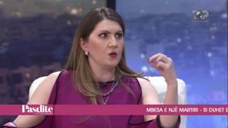 Pasdite ne TCH, 20 Mars 2017, Pjesa 2 - Top Channel Albania - Entertainment Show
