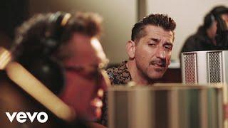 Barry Hay, JB Meijers - Blue Bayou (Artone Session) ft. Danny Vera