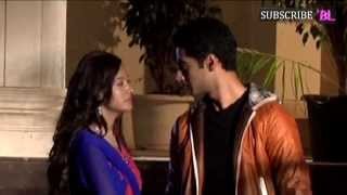 On location of serial Beintehaa | 13th February 2014