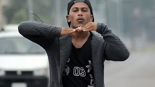 Phir Mujhe Dil Se Pukar Tu (Dance Cover)