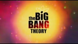 Baixar Mil tons de Milton - The Big Bang Theory
