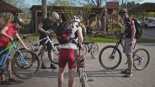 Mountainbike-Touren in der Rhön | MTB-Guide Daniel Albrecht