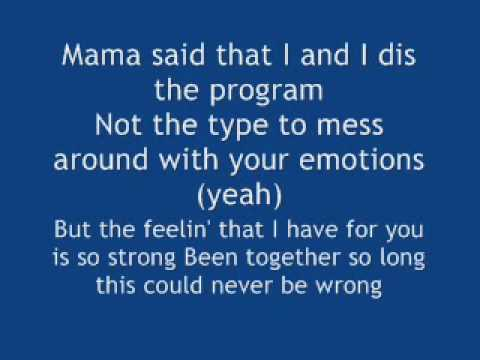 Shaggy-Angel lyrics