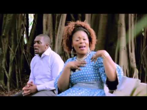 Amour: Nature De Dieu - Sr Déborah Masua Feat. Fr Benjamin Mulamba