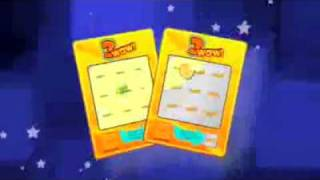 Scratch Card | 3 wow Online Scratchcards Thumbnail