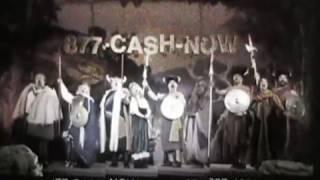 jg wentworth opera improved