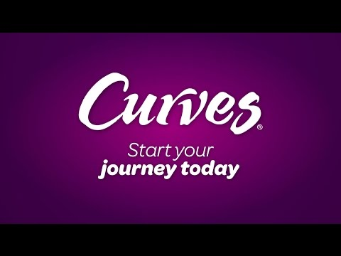 90 seconds with Curves