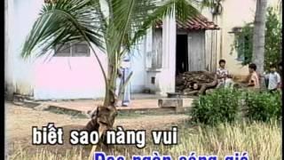 Karaoke - Căn Nhà Ngoại Ô - Nhật Linh
