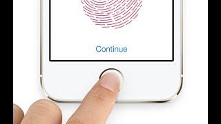 как сделать  Touch ID на IPhone 4s при помощи cydia  на ios 6.1.3